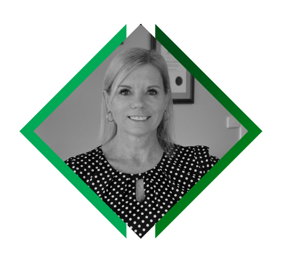 Jen Pollard, Paragon Admin Assistant